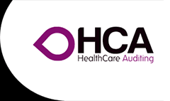 HCA effectiviteitsscan wederom behaald
